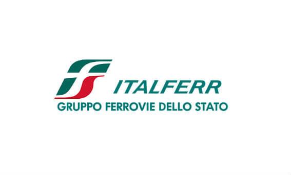 Italferr_Ferrovie_Stato_