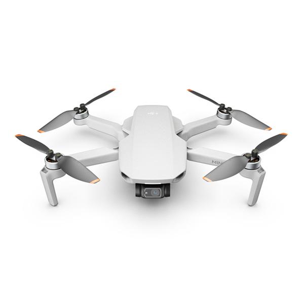 drone 250 gr