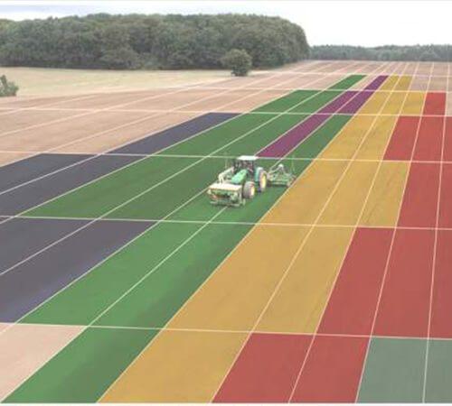 corso base agricoltura interno_