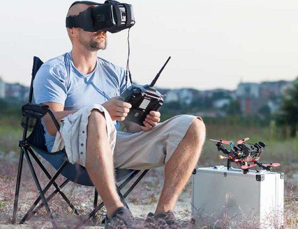 difly-formazione-corso-droni-ludico-ricreativa-FPV