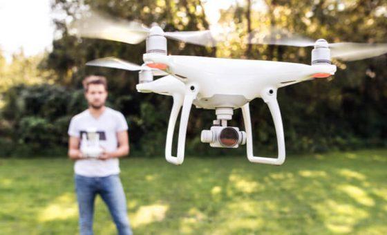 difly-formazione-corso droni-ludico-ricreativa