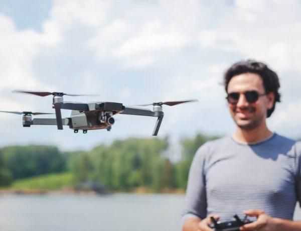 difly-formazione-corso-droni-ludico-ricreativa-pilotaggio