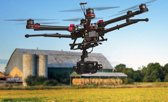 difly-formazione-corso droni-professionisti-L-scenari-non-critici