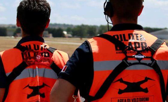 difly-servizi-professionali-droni-servizi-completi