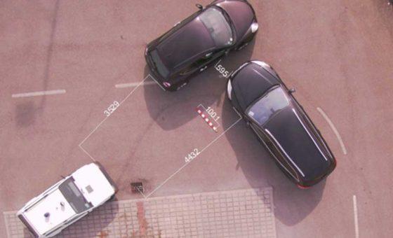 difly-servizi-professioni-droni-rilevamento-incidenti-