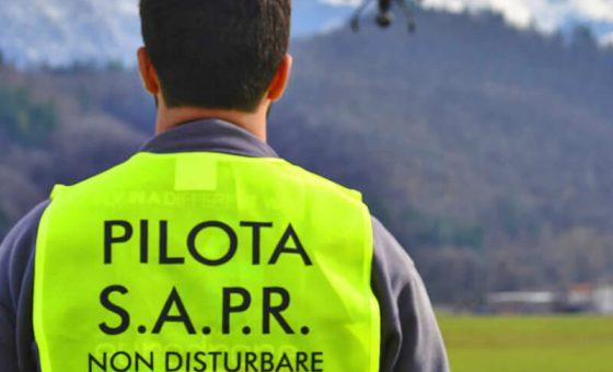 pilota_